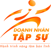 [AC-DNTS2021] Logo(RGB)(Gradient)_taglin