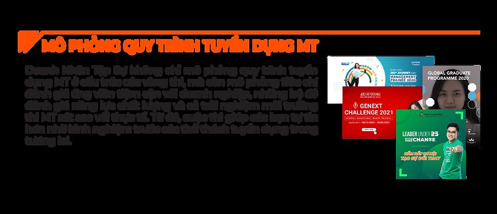 THONG TIN CHI TIÉT-03.png