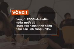 nnnn-01_optimized