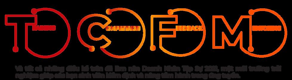 THONG TIN CHI TIÉT-06.png