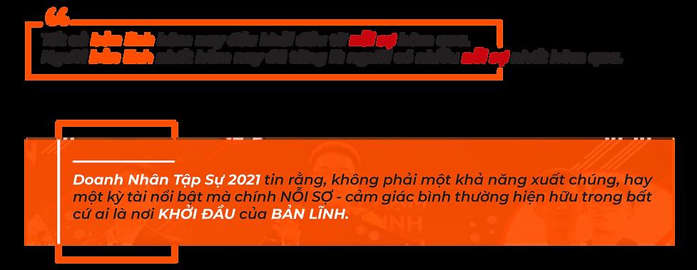 panel thông tin web-11.png