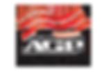 logo-agp.png