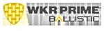 wk-prime-ballistic.png