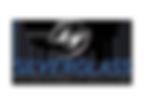 logo-silverglass.png