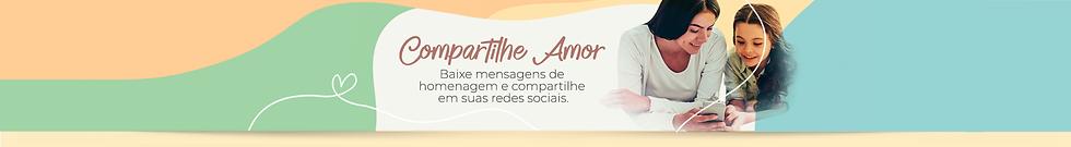 banner compartilhe.png
