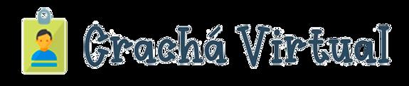 cracha online.png