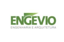 ENGEVIO