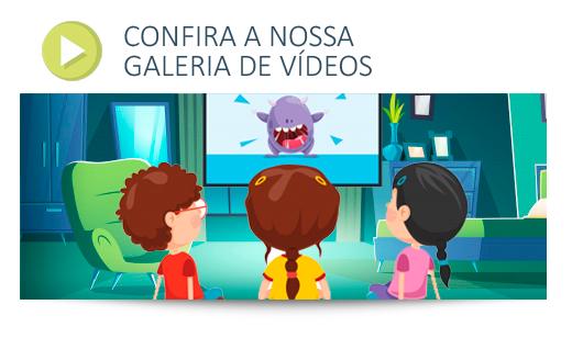 BOTAO VIDEOS.png