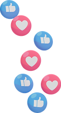 likes.png