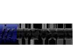 logo-mlayer.png