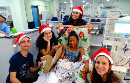 Natal Solidário 2019 (9).JPG