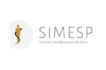 SIMESP