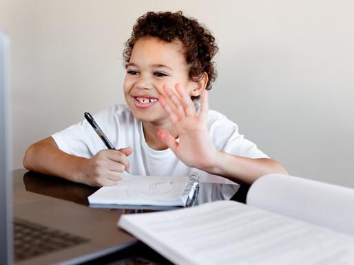 Nunca foi tão importante dinamizar o processo de ensino-aprendizagem.