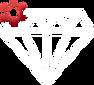 icone precessos.png