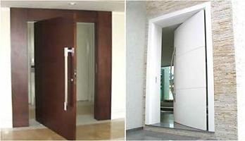 portas-blindadas-e-portas-pivolentes.jpg