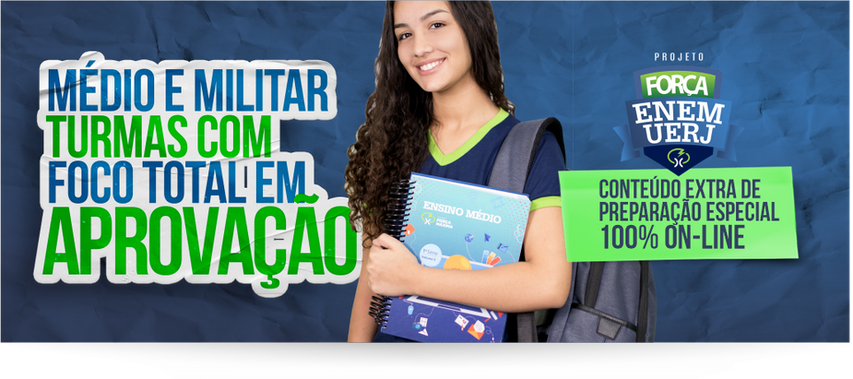 banner aprovacao.png