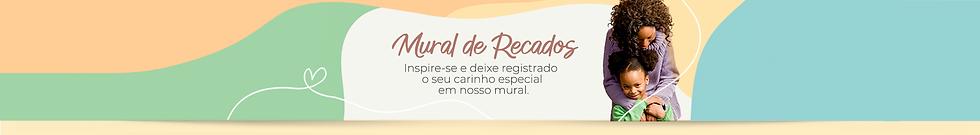 banner recados.png