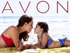 Avon Family
