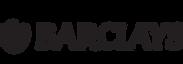 barclays_digital_logo.png