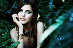 Gaz Bijoux