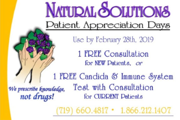 Patient Appreciation Days.jpg