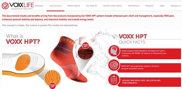 voxx.jpg