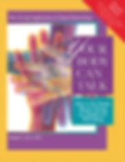 YBCT2 Cover.jpg