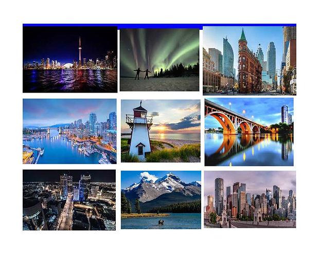 Background Cities.jpg