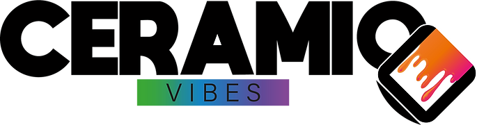 Ceramic Vibes Logo For Website.png