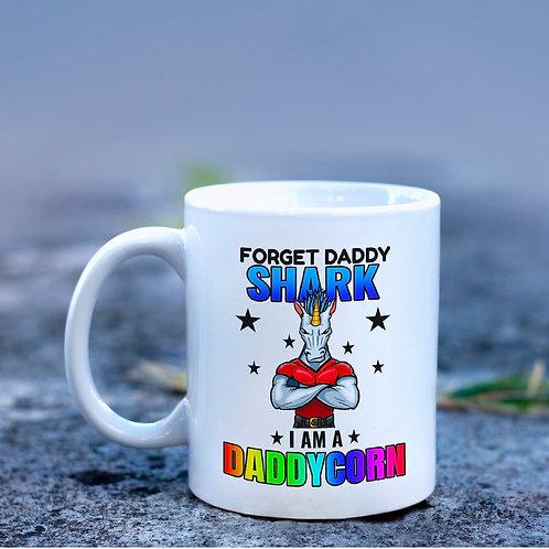 Daddycorn