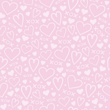 CandyHeart_Patterns14.png