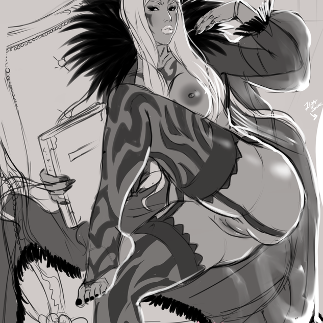 ave wips.png