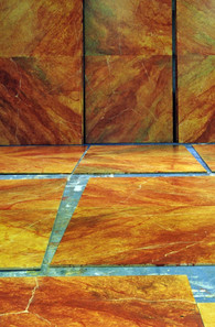 more marble.jpg