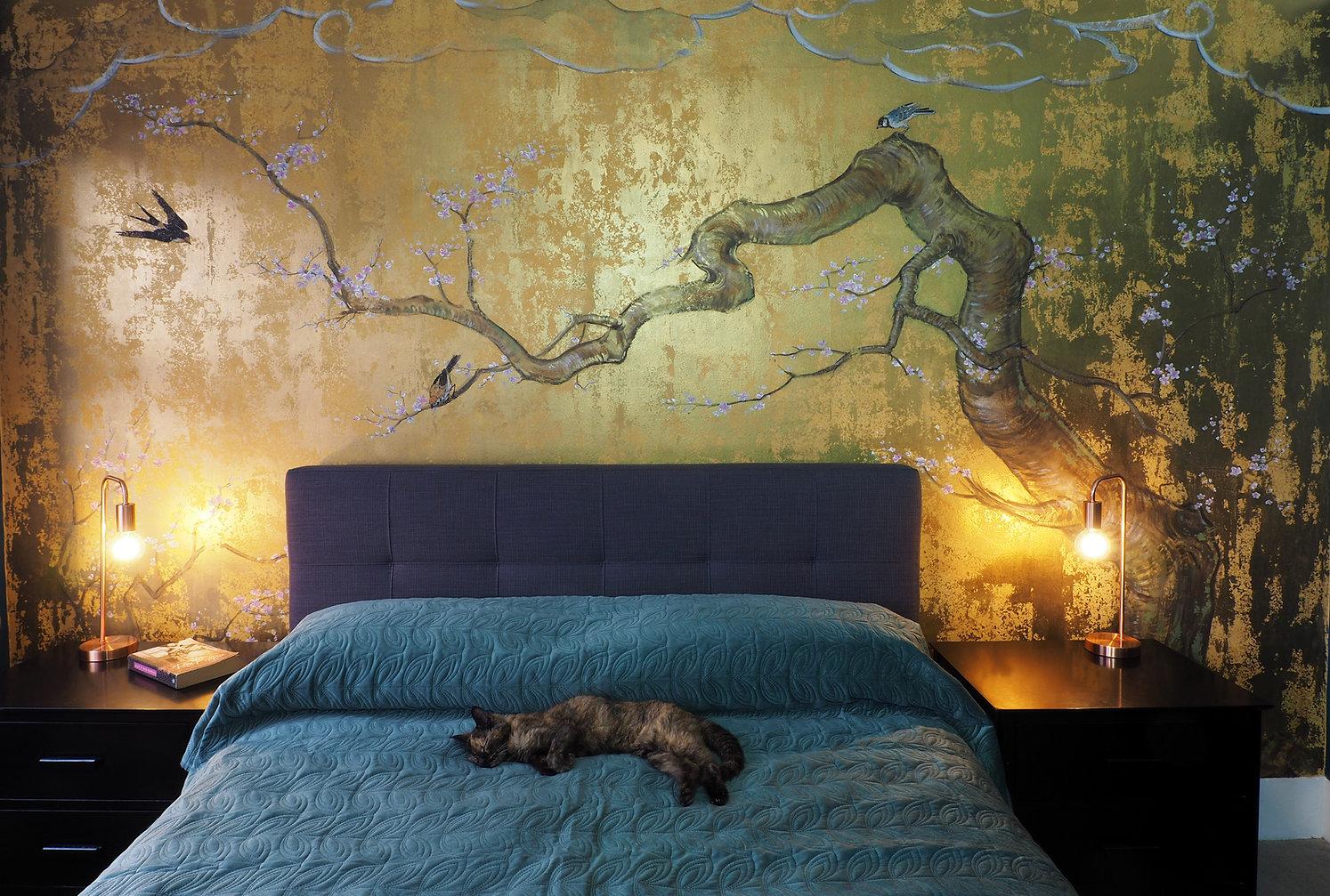 bedroom edit02.jpg