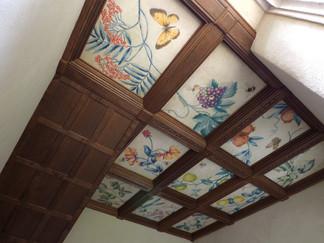 ceiling panels 2018_14.jpg