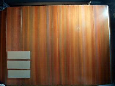Museum of South Australia 2009