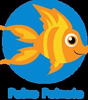 Peixe Peixoto Histórias Para Brincar Glup