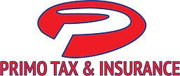 Primo Tax & Insurance San Antonio