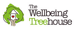 wellbeing_logo_FIN_COL_ALL.jpg