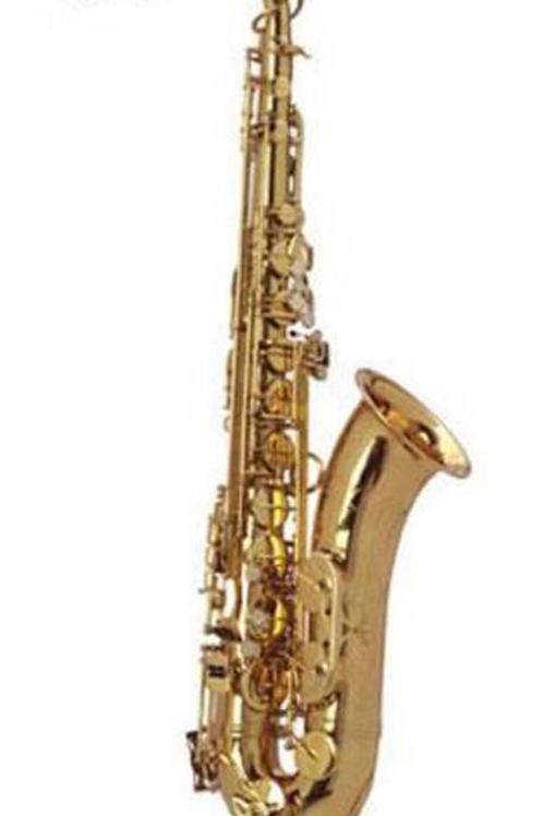 Saxofón Tenor Buffet BC 100