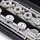 Thumbnail: Flauta Traversa Haynes modelo Amadeus 580, B