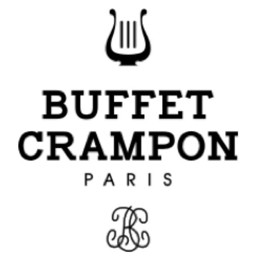 Clarinete Bb Buffet Crampon E13 18 llaves