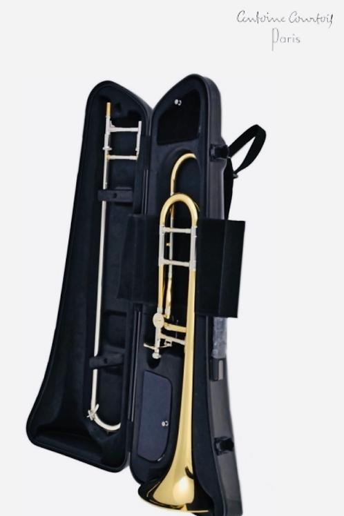 Trombón Antoine Courtois AC 280 BO