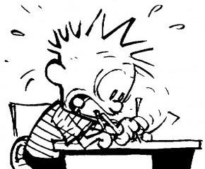 Understanding Student Anxiety