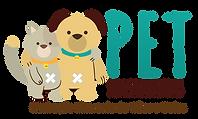 Logo Pet Sem Fronteiras Nova 5-05.png