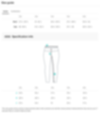 Sizing Guide Plus size.png