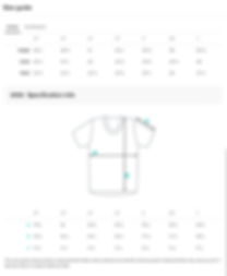 All-Over Print Kids Crew Neck T-Shirt.pn