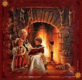 Christmas at Grandma's.jpg