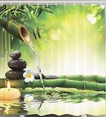 Tranquil Bamboo.jpg