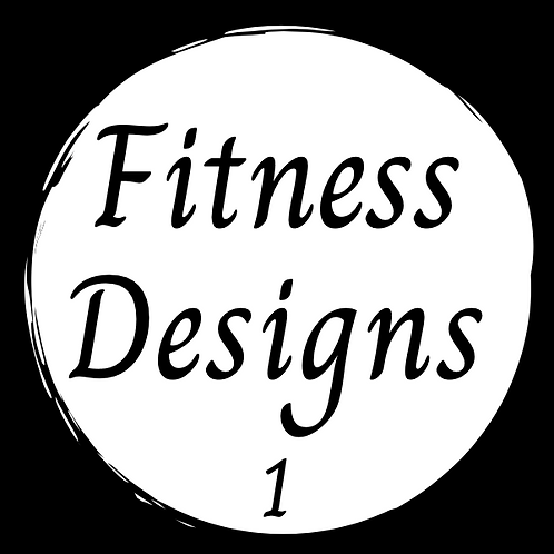 Fitness Designs Category 1